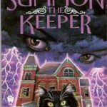 [PDF] [EPUB] Summon the Keeper (Keeper Chronicles #1) Download