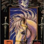 [PDF] [EPUB] Sword of Ice and Other Tales of Valdemar (Tales of Valdemar #1) Download