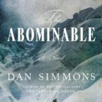 [PDF] [EPUB] The Abominable Download