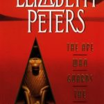 [PDF] [EPUB] The Ape Who Guards the Balance (Amelia Peabody, #10) Download