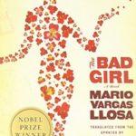 [PDF] [EPUB] The Bad Girl Download