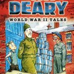 [PDF] [EPUB] The Barrel Burglary: World War II Tales 2 Download