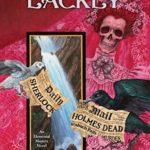 [PDF] [EPUB] The Bartered Brides (Elemental Masters, #13) Download