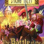 [PDF] [EPUB] The Battle of the Viking Woman Download