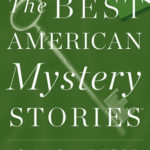 [PDF] [EPUB] The Best American Mystery Stories 2017 Download