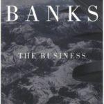 [PDF] [EPUB] The Business Download