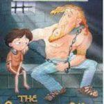 [PDF] [EPUB] The Captive Celt (Roman Tales) Download