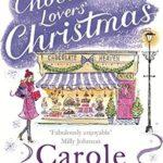[PDF] [EPUB] The Chocolate Lovers' Christmas Download