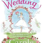[PDF] [EPUB] The Chocolate Lovers' Wedding Download
