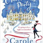 [PDF] [EPUB] The Christmas Party (Christmas Fiction) Download