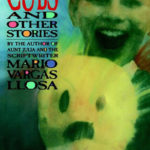 [PDF] [EPUB] The Cubs and Other Stories Download