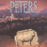 [PDF] [EPUB] The Dead Sea Cipher Download