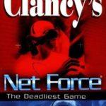 [PDF] [EPUB] The Deadliest Game (Tom Clancy's Net Force Explorers, #2) Download