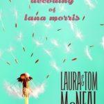 [PDF] [EPUB] The Decoding of Lana Morris Download