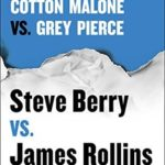 [PDF] [EPUB] The Devil's Bones: Cotton Malone vs. Gray Pierce Download
