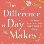[PDF] [EPUB] The Difference a Day Makes Download