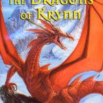 [PDF] [EPUB] The Dragons of Krynn (Dragonlance Dragons, #1) Download