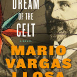 [PDF] [EPUB] The Dream of the Celt Download