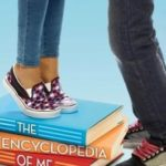 [PDF] [EPUB] The Encyclopedia of Me Download