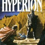 [PDF] [EPUB] The Fall of Hyperion (Hyperion Cantos, #2) Download