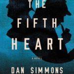 [PDF] [EPUB] The Fifth Heart: A Novel Download
