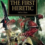 [PDF] [EPUB] The First Heretic (The Horus Heresy #14) Download