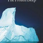 [PDF] [EPUB] The Frozen Deep Download