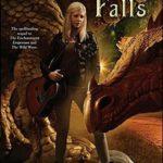 [PDF] [EPUB] The Future Falls (The Enchantment Emporium, #3) Download