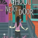 [PDF] [EPUB] The Ghoul Next Door (Ghost Hunter Mystery, #8) Download