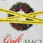 [PDF] [EPUB] The Grift of the Magi (Heist Society, #3.5) Download