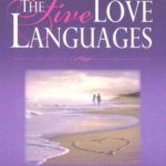 [PDF] [EPUB] The Heart of the 5 Love Languages Download