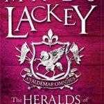 [PDF] [EPUB] The Heralds of Valdemar Download