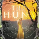 [PDF] [EPUB] The Hunt (The Cage, #2) Download