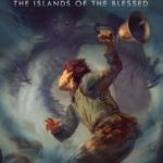 [PDF] [EPUB] The Islands of the Blessed (Sea of Trolls, #3) Download