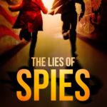 [PDF] [EPUB] The Lies of Spies (Kyle Achilles #2) Download