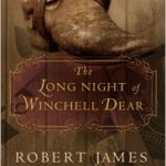 [PDF] [EPUB] The Long Night of Winchell Dear Download
