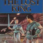 [PDF] [EPUB] The Lost King (Star of the Guardians, #1) Download