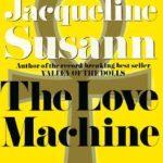 [PDF] [EPUB] The Love Machine Download