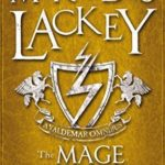 [PDF] [EPUB] The Mage Storms (a Valdemar Omnibus) (The Mage Storms, #1-3) Download