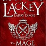 [PDF] [EPUB] The Mage Wars (Valdemar: Mage Wars, #1-3) Download