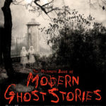 [PDF] [EPUB] The Mammoth Book of Modern Ghost Stories Download
