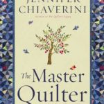 [PDF] [EPUB] The Master Quilter (Elm Creek Quilts, #6) Download