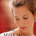 [PDF] [EPUB] The Morning Gift Download