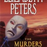 [PDF] [EPUB] The Murders of Richard III (Jacqueline Kirby, #2) Download