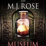 [PDF] [EPUB] The Museum of Mysteries (Cassiopeia Vitt Adventure, #2) Download