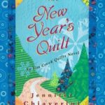 [PDF] [EPUB] The New Year's Quilt (Elm Creek Quilts, #11) Download