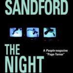 [PDF] [EPUB] The Night Crew Download