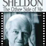 [PDF] [EPUB] The Other Side of Me Download