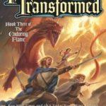 [PDF] [EPUB] The Phoenix Transformed (Enduring Flame, #3) Download