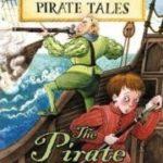 [PDF] [EPUB] The Pirate Lord Download